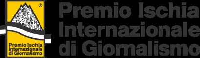 Premio Ischia Internazionale di Giornalismo Logotype